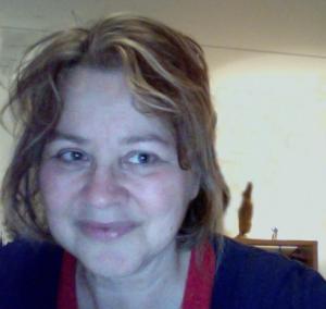 Cecile Wedershoven